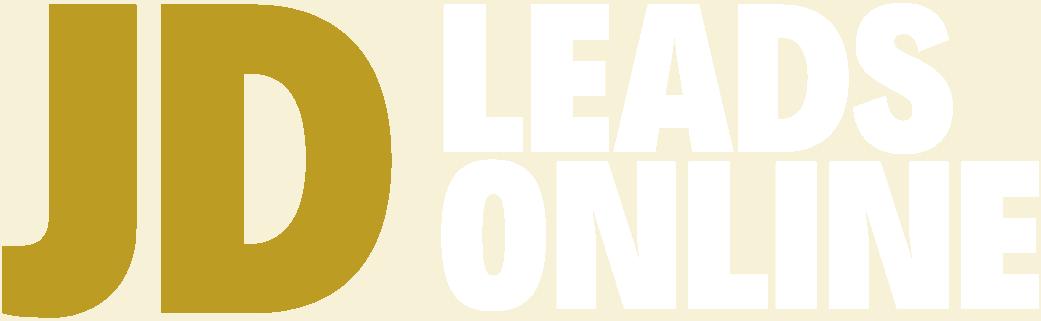 jd leads online